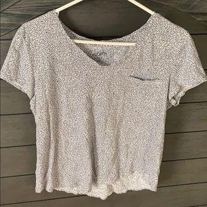 Ann Taylor Loft size M shirt